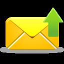 Желтое письмо
