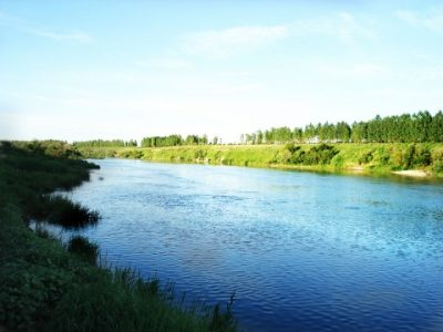 Рыбалка На Дону Осенью
