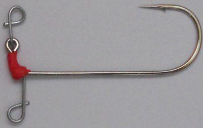 Крючок для рыбалки