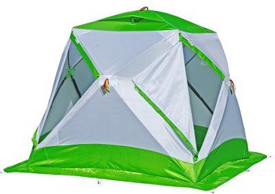 Палатка Лотос